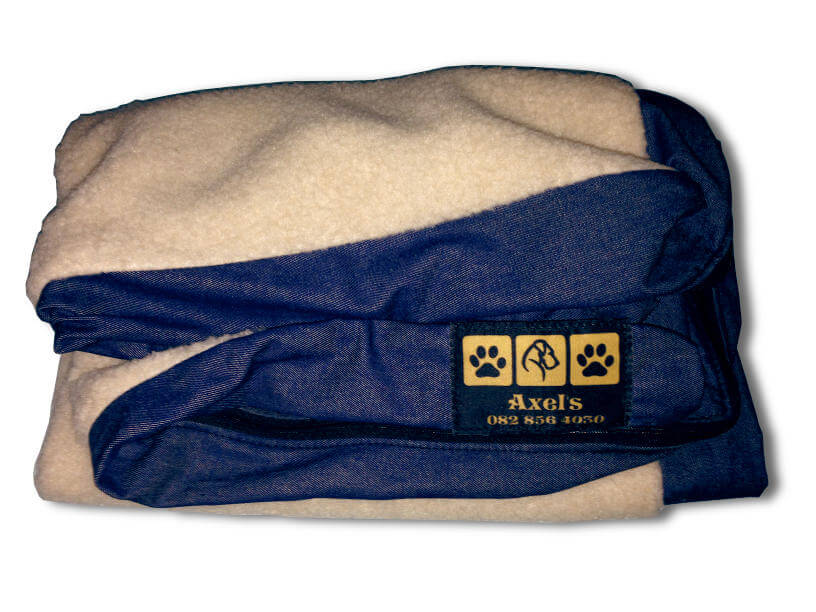 ortho_bed_shepard_fleece_replacement_cover